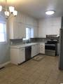 112 County Line Rd. - Photo 14