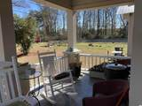 112 County Line Rd. - Photo 2