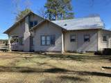 112 County Line Rd. - Photo 3