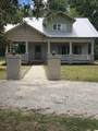 112 County Line Rd. - Photo 30