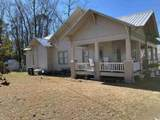 112 County Line Rd. - Photo 4
