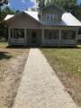 112 County Line Rd. - Photo 5