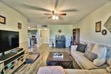 1833 Crooked Pine Dr. - Photo 10