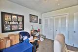 1833 Crooked Pine Dr. - Photo 30