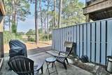 1833 Crooked Pine Dr. - Photo 35