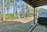 1833 Crooked Pine Dr. - Photo 37