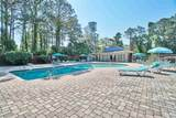 1833 Crooked Pine Dr. - Photo 40