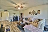1833 Crooked Pine Dr. - Photo 8