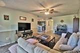1833 Crooked Pine Dr. - Photo 9