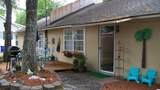 333 15th Ave. S - Photo 1