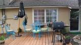 333 15th Ave. S - Photo 2