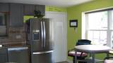 333 15th Ave. S - Photo 4