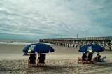 6000 Ocean Blvd. - Photo 5