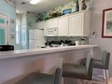 628 River Oaks Dr. - Photo 11