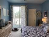 628 River Oaks Dr. - Photo 15