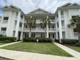 628 River Oaks Dr. - Photo 2