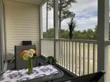 628 River Oaks Dr. - Photo 23