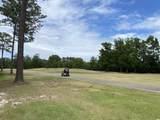 628 River Oaks Dr. - Photo 25