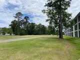 628 River Oaks Dr. - Photo 26