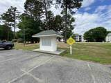 628 River Oaks Dr. - Photo 30