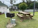 628 River Oaks Dr. - Photo 31