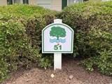 628 River Oaks Dr. - Photo 32