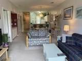628 River Oaks Dr. - Photo 5