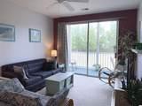 628 River Oaks Dr. - Photo 6