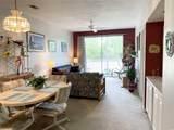 628 River Oaks Dr. - Photo 8