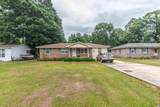 5062 Watergate Dr. - Photo 1