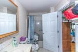 5062 Watergate Dr. - Photo 10