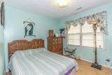 5062 Watergate Dr. - Photo 11