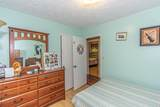 5062 Watergate Dr. - Photo 12