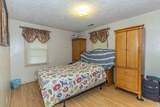 5062 Watergate Dr. - Photo 13