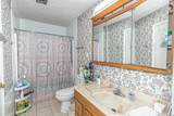 5062 Watergate Dr. - Photo 15