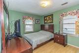 5062 Watergate Dr. - Photo 16