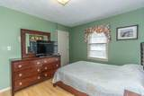 5062 Watergate Dr. - Photo 17