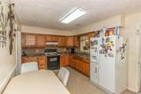 5062 Watergate Dr. - Photo 18