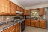 5062 Watergate Dr. - Photo 19