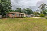 5062 Watergate Dr. - Photo 2