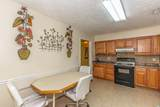 5062 Watergate Dr. - Photo 20
