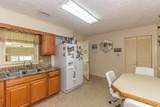 5062 Watergate Dr. - Photo 21