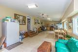 5062 Watergate Dr. - Photo 24