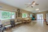 5062 Watergate Dr. - Photo 27
