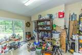 5062 Watergate Dr. - Photo 29