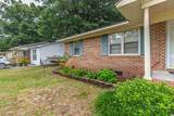5062 Watergate Dr. - Photo 3