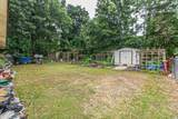 5062 Watergate Dr. - Photo 30