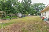 5062 Watergate Dr. - Photo 31