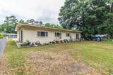 5062 Watergate Dr. - Photo 32