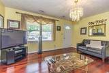 5062 Watergate Dr. - Photo 4